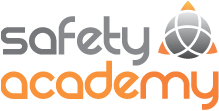 Safety Academy - Ecipa