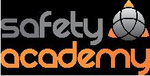 Safety Academy - Ecipa